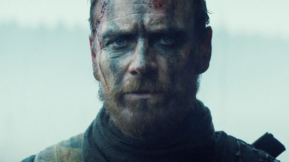 3047075-poster-p-1-watch-the-trailer-for-the-epic-sword-swinging-adaptation-of-macbeth-starring-michael-fassben